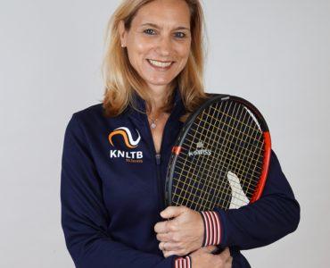 Ellen Julius
