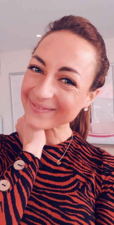 Nicole de Wit