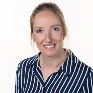 Mandy Mulder