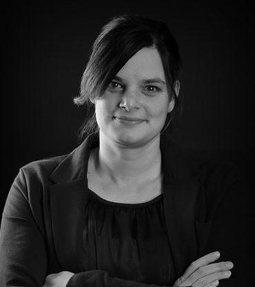 Marleen Vink - Rennings