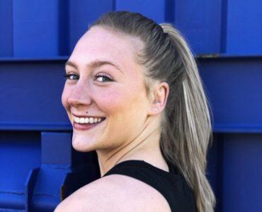 Margit de Voogd