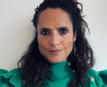 Judith Keizer