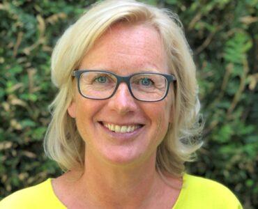 Anne-Marie Kuiper