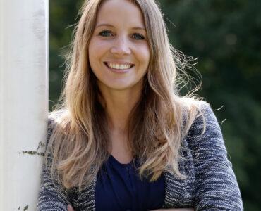 Nicole Bekkers