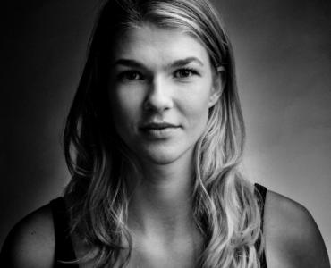 Tess Wester